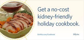29 best kidney friendly thanksgiving images on kidney