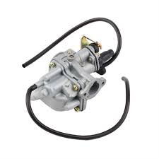 online get cheap carburetors for suzuki aliexpress com alibaba