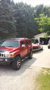 diesel brothers hummer 25 best hummer h3 images on pinterest hummer h3 dream cars and jeep