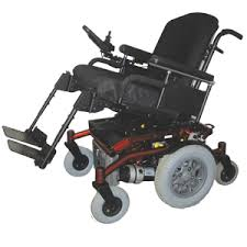 Airgo Comfort Plus Transport Chair Wheelchairs Archives Durham Medical