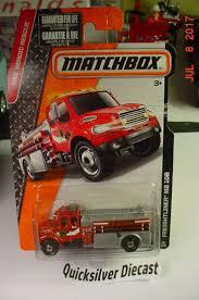 matchbox jeep wrangler superlift 70 mejores imágenes de matchbox for sale en pinterest estados