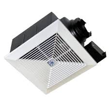 softaire extremely quiet 60 cfm ceiling mount exhaust fan energy