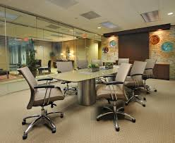 by design interiors inc houston interior design firm u2014 news events