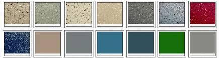 rubber floor tiles melbourne carpet vidalondon