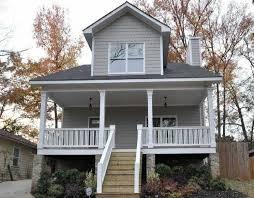 4 Bedroom House In Atlanta Georgia All Georgia Realty Deborah Weiner Re Maxedgewood Neighborhood Of