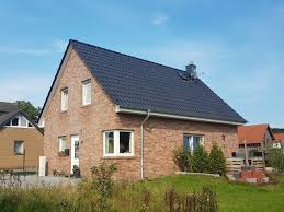 Haus Zum Kaufen Haus Kaufen Weststadt Häuser Kaufen In Osnabrück Weststadt Und