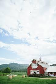 Vermont Wedding Venues 56 Best Vermont Venues Images On Pinterest Vermont Wedding