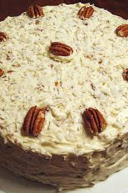 60 best cake ideas images on pinterest biscuits cake recipes