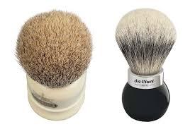 Old Fashioned Shave Kit The Shaving Brush Guide U2014 Gentleman U0027s Gazette