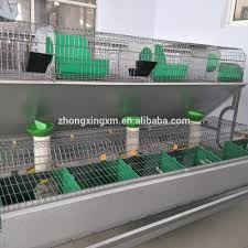 Large Bunny Cage Rabbit Breeding Cages Rabbit Breeding Cages Suppliers And