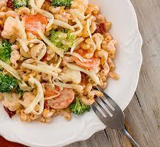 cuisine rapide 5 recettes pour un repas rapide et délicieux catelli