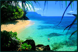 kauai photographers hawaii pictures by vincent k tylor kauai photo tours