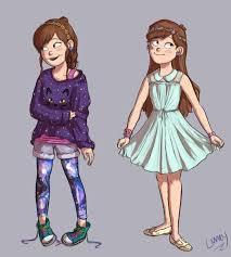 Gravity Falls Mabel Halloween Costume 69 Mabel Pines Images Mabel Pines Drawings