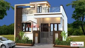 Small Home Front Design Images