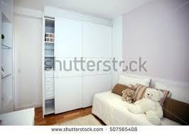 Sliding Doors For Bedroom Sliding Door Stock Images Royalty Free Images U0026 Vectors
