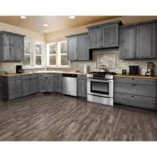 how to choose laminate for kitchen cabinets 8 x 47 x 0 3mm pine laminate flooring rustic kitchen