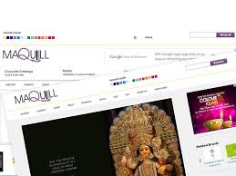 greetings ecard sending application with drupal drupal freelancer