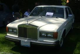 cexi rolls royce view of rolls royce silver spirit photos video features and