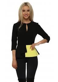 eden row buy eden row dresses online at designer desirables