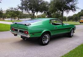 1971 mustang mach 1 parts 1973 ford mustang mach 1 parts car autos gallery