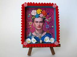 Studio Decor Shadow Box 111 Best Frida Inspired Studio Decor Images On Pinterest