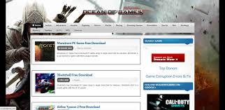 websites to download full version games for pc for free top free pc game websites to download free games