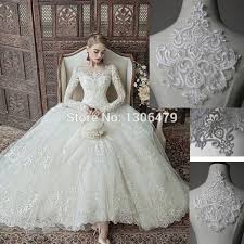 online get cheap black ivory lace dress aliexpress com alibaba