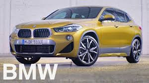 first bmw car ever made the first ever bmw x2 official tvc be the one who dares youtube