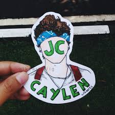 doodle name jc 21 best drawings images on drawings fan and feelings