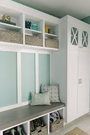 entryway lockers mudroom locker storage furniture storage designs