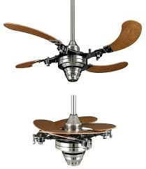 fan with retractable blades ceiling fan with retractable blades laughingredhead me