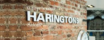 top hair salons south east england haringtons hairdressing