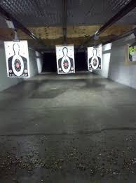 i u0027d love a shooting range in my basement hidden somewhere farm