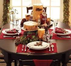 Indoor Christmas Decor 100 Indoor Christmas Decorations That Are Treat For The Eyes