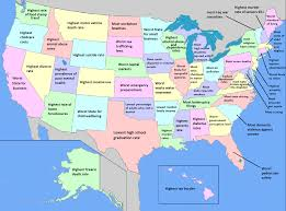 Usa Interactive Map Education In The Usa See The World Through by Coloring Usa Map Vosvetenet Map World Biomes The Color Coloring