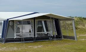 Ventura Atlantic Awning Eclipse