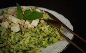 comment cuisiner la choucroute crue recettes de choucroute crue idées de recettes à base de choucroute