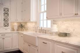 best value white kitchen cabinets 20 best classic white kitchen cabinets ideas on your budget
