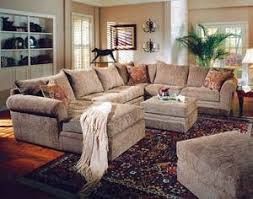 Chenille Sectional Sofa New Large Chenille Sectional Sofa With Free Delivery Id 6093061