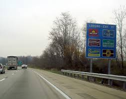 Comfort Inn Hershey Park Traveling West On Interstate 78 And 80 Exit Information