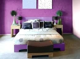 conseils peinture chambre deux couleurs 2 couleurs dans une chambre conseils peinture chambre deux couleurs