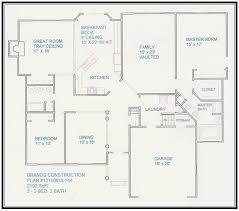free house blueprint maker fabulous free home design plans 25 february lot an initial
