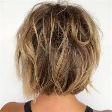 jane fonda hairstyles for women over 60 shaggy haircuts for women over 60 30 best jane fonda hairstyles
