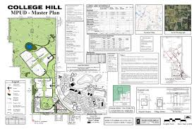 Map Of Florida Colleges by Pasco County Fl Official Website College Hill