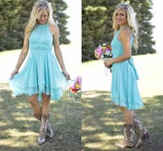 online get cheap country style dress coral aliexpress com