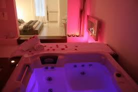 hotel avec privé dans la chambre chambre avec privatif sud de la sainte