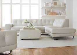 Sectional Sofas Bobs Sofas Macys Leather Sectional Sectional Couches Big Lots New
