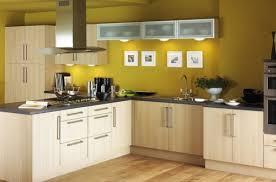 kitchen colors ideas kitchen color combinations yellow coryc me