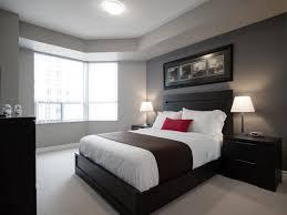 Dark Grey Bedroom by Light Gray Walls Bedroom Carpetcleaningvirginia Com