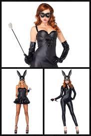 halloween costume accessories 44 best costume accessories images on pinterest costume